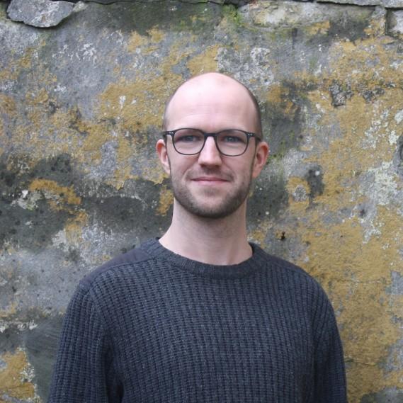 Anders Siggaard
