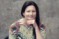 Ellen Elsnab